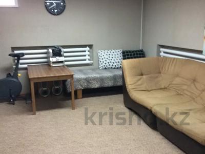 5-комнатный дом, 240 м², Прибрежная -солнечный 19 за 45 млн 〒 в Петропавловске — фото 10