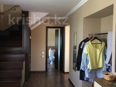 5-комнатный дом, 240 м², Прибрежная -солнечный 19 за 45 млн 〒 в Петропавловске — фото 6