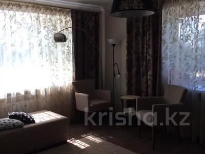 5-комнатный дом, 240 м², Прибрежная -солнечный 19 за 45 млн 〒 в Петропавловске — фото 7