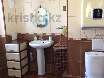 5-комнатный дом, 240 м², Прибрежная -солнечный 19 за 45 млн 〒 в Петропавловске — фото 8