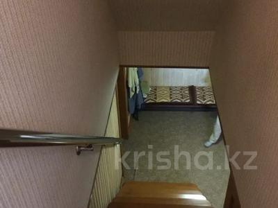 5-комнатный дом, 240 м², Прибрежная -солнечный 19 за 45 млн 〒 в Петропавловске — фото 9