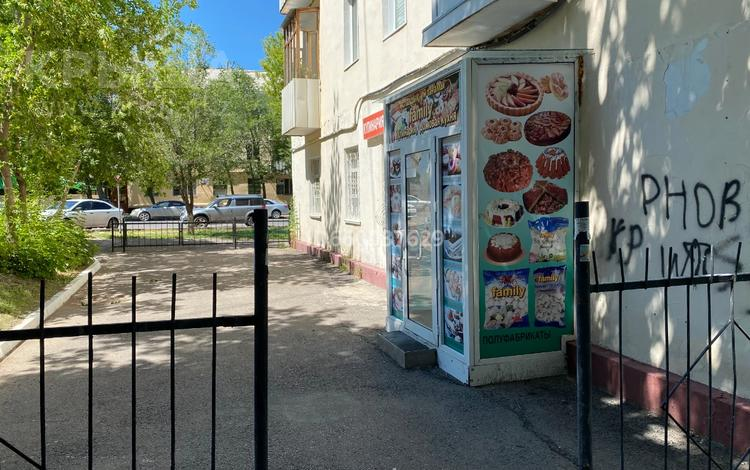 Магазин площадью 60 м², Желтоксан 14 — проспект Абая за 22 млн 〒 в Нур-Султане (Астана), Сарыарка р-н