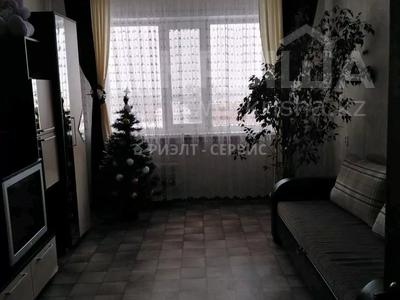 3-комнатная квартира, 65 м², 8/9 этаж, Микрорайон Сункар 5 за 14 млн 〒 в Кокшетау — фото 10