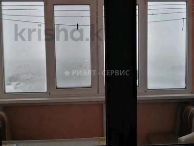 3-комнатная квартира, 65 м², 8/9 этаж, Микрорайон Сункар 5 за 14 млн 〒 в Кокшетау — фото 11