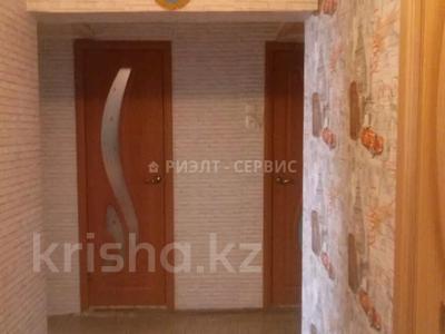 3-комнатная квартира, 65 м², 8/9 этаж, Микрорайон Сункар 5 за 14 млн 〒 в Кокшетау — фото 12