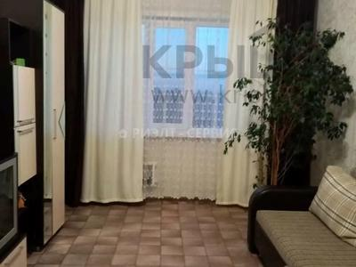 3-комнатная квартира, 65 м², 8/9 этаж, Микрорайон Сункар 5 за 14 млн 〒 в Кокшетау — фото 15