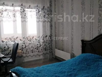 3-комнатная квартира, 65 м², 8/9 этаж, Микрорайон Сункар 5 за 14 млн 〒 в Кокшетау — фото 2