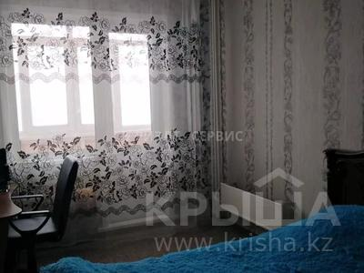 3-комнатная квартира, 65 м², 8/9 этаж, Микрорайон Сункар 5 за 14 млн 〒 в Кокшетау — фото 3
