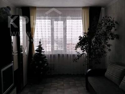 3-комнатная квартира, 65 м², 8/9 этаж, Микрорайон Сункар 5 за 14 млн 〒 в Кокшетау — фото 4