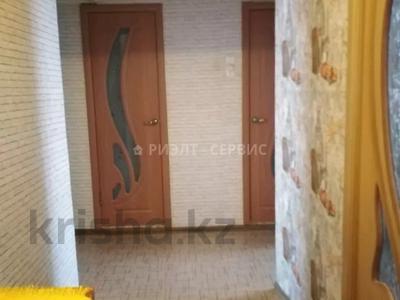 3-комнатная квартира, 65 м², 8/9 этаж, Микрорайон Сункар 5 за 14 млн 〒 в Кокшетау — фото 6