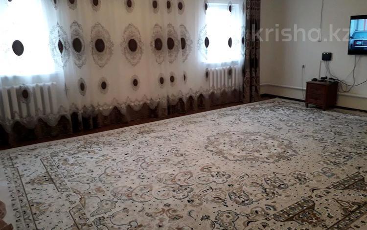3-комнатный дом, 120 м², 9 сот., ул 2 11 за 15 млн 〒 в Аксае