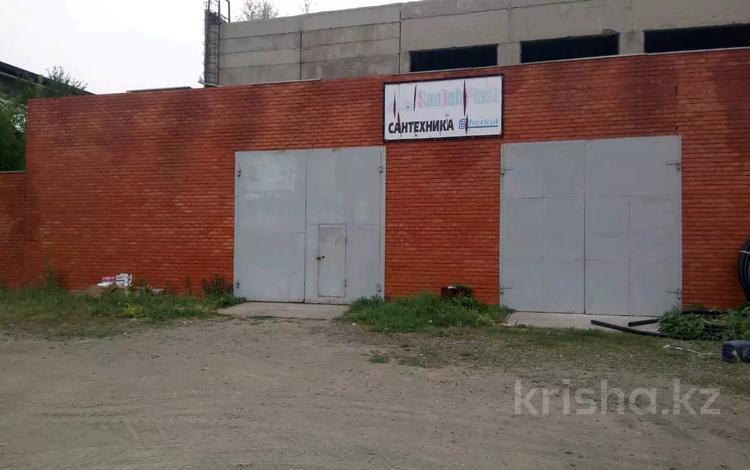 Действующий бизнес за 55 млн 〒 в Павлодаре