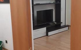 4-комнатная квартира, 101 м², 12/12 этаж, Е10 2 за 29 млн 〒 в Нур-Султане (Астана), Есиль р-н