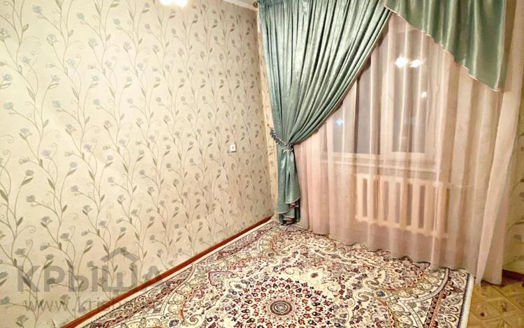 3-комнатная квартира, 63.6 м², 3/5 этаж, Мкр Шугыла 49 за 12 млн 〒 в
