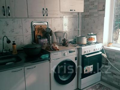 3-комнатная квартира, 65 м², 1/5 этаж, мкр Айнабулак-2 за 26.3 млн 〒 в Алматы, Жетысуский р-н