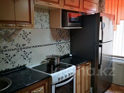 2-комнатная квартира, 52 м², 4/5 этаж, Кутжанова 36 за 11 млн 〒 в Семее