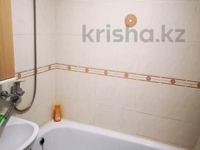 2-комнатная квартира, 52 м², 4/5 этаж, Кутжанова 36 за 11 млн 〒 в Семее — фото 7