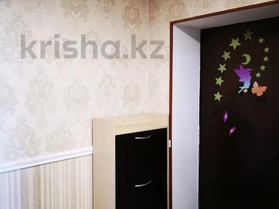 2-комнатная квартира, 52 м², 4/5 этаж, Кутжанова 36 за 11 млн 〒 в Семее — фото 8