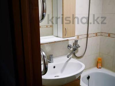 2-комнатная квартира, 52 м², 4/5 этаж, Кутжанова 36 за 11 млн 〒 в Семее — фото 9