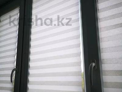 2-комнатная квартира, 52 м², 4/5 этаж, Кутжанова 36 за 11 млн 〒 в Семее — фото 11