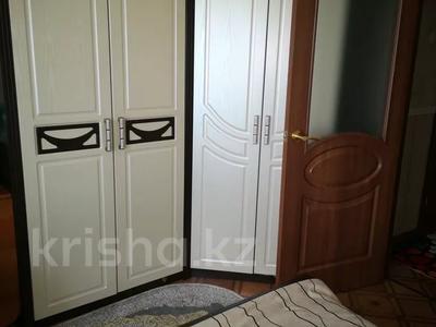 2-комнатная квартира, 52 м², 4/5 этаж, Кутжанова 36 за 11 млн 〒 в Семее — фото 12