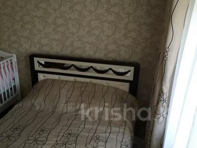 2-комнатная квартира, 52 м², 4/5 этаж, Кутжанова 36 за 11 млн 〒 в Семее — фото 14