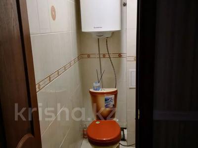 2-комнатная квартира, 52 м², 4/5 этаж, Кутжанова 36 за 11 млн 〒 в Семее — фото 15