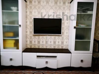 2-комнатная квартира, 52 м², 4/5 этаж, Кутжанова 36 за 11 млн 〒 в Семее — фото 17