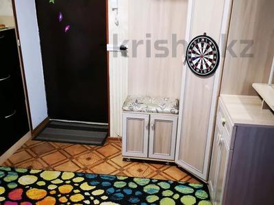 2-комнатная квартира, 52 м², 4/5 этаж, Кутжанова 36 за 11 млн 〒 в Семее — фото 18