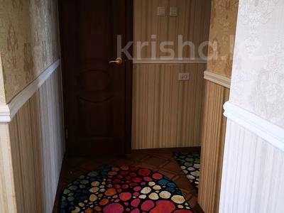 2-комнатная квартира, 52 м², 4/5 этаж, Кутжанова 36 за 11 млн 〒 в Семее — фото 2