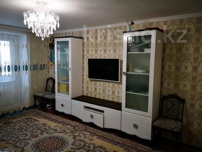 2-комнатная квартира, 52 м², 4/5 этаж, Кутжанова 36 за 11 млн 〒 в Семее — фото 3
