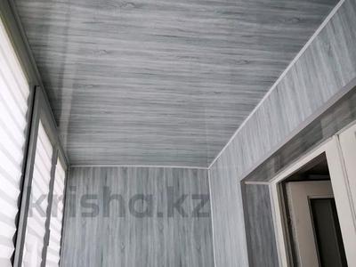 2-комнатная квартира, 52 м², 4/5 этаж, Кутжанова 36 за 11 млн 〒 в Семее — фото 6
