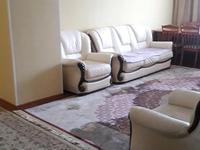 3-комнатная квартира, 87 м², 11/13 этаж, Алматы 13 за 32.5 млн 〒 в Нур-Султане (Астане), Есильский р-н