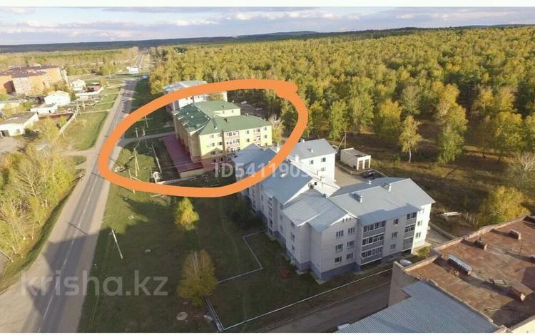 3-комнатная квартира, 86 м², 3/4 этаж, Канай би 209 за 15.8 млн 〒 в Щучинске
