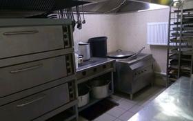 Пекарня за 26 млн 〒 в Нур-Султане (Астана), Есильский р-н