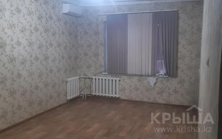 2-комнатная квартира, 49 м², 5/5 этаж, 18-й микрорайон, 18-й микрорайон 79 — Рыскулова за 12.3 млн 〒 в Шымкенте, Енбекшинский р-н
