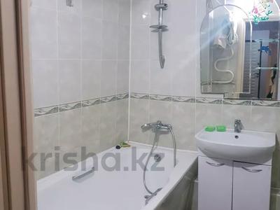 2-комнатная квартира, 52 м², 1/5 этаж, мкр Таугуль-3 7 — Жандосова за 18.5 млн 〒 в Алматы, Ауэзовский р-н — фото 9