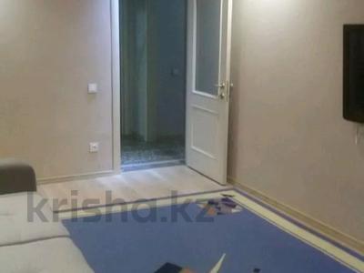 2-комнатная квартира, 52 м², 1/5 этаж, мкр Таугуль-3 7 — Жандосова за 18.5 млн 〒 в Алматы, Ауэзовский р-н — фото 5