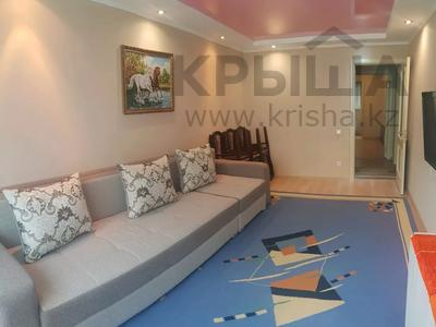 2-комнатная квартира, 52 м², 1/5 этаж, мкр Таугуль-3 7 — Жандосова за 18.5 млн 〒 в Алматы, Ауэзовский р-н — фото 4