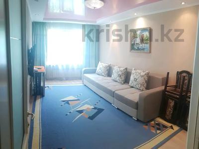 2-комнатная квартира, 52 м², 1/5 этаж, мкр Таугуль-3 7 — Жандосова за 18.5 млн 〒 в Алматы, Ауэзовский р-н — фото 3