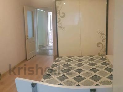 2-комнатная квартира, 52 м², 1/5 этаж, мкр Таугуль-3 7 — Жандосова за 18.5 млн 〒 в Алматы, Ауэзовский р-н — фото 7