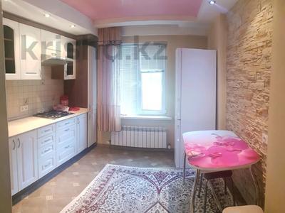 2-комнатная квартира, 52 м², 1/5 этаж, мкр Таугуль-3 7 — Жандосова за 18.5 млн 〒 в Алматы, Ауэзовский р-н