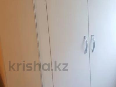 2-комнатная квартира, 52 м², 1/5 этаж, мкр Таугуль-3 7 — Жандосова за 18.5 млн 〒 в Алматы, Ауэзовский р-н — фото 11