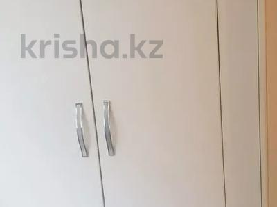 2-комнатная квартира, 52 м², 1/5 этаж, мкр Таугуль-3 7 — Жандосова за 18.5 млн 〒 в Алматы, Ауэзовский р-н — фото 12