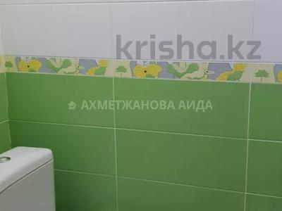 2-комнатная квартира, 52 м², 1/5 этаж, мкр Таугуль-3 7 — Жандосова за 18.5 млн 〒 в Алматы, Ауэзовский р-н — фото 10
