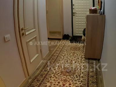2-комнатная квартира, 52 м², 1/5 этаж, мкр Таугуль-3 7 — Жандосова за 18.5 млн 〒 в Алматы, Ауэзовский р-н — фото 8