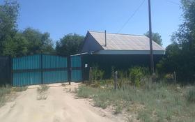 5-комнатный дом, 100 м², 10 сот., Пролетарская 22 за 4.5 млн 〒 в Жетыгене