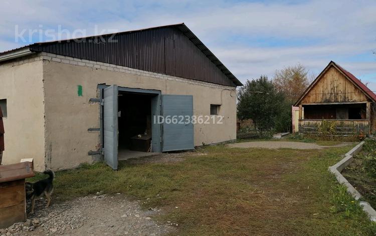 Участок 14 соток, улица Достык 12 за 19.5 млн 〒 в Усть-Каменогорске