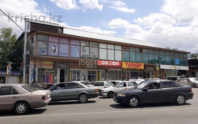 Здание, площадью 600 м², Кунаева 87 за 200 млн 〒 в Талгаре