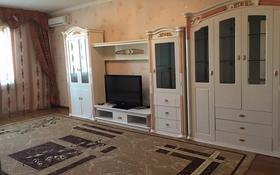 3-комнатная квартира, 100 м², 16/16 этаж помесячно, Мкр Алмагуль. 22 за 150 000 〒 в Атырау